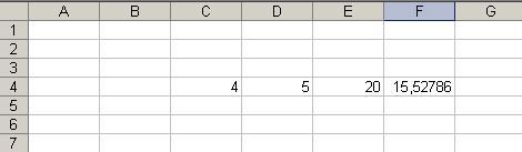 formula5.JPG