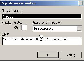 rejestracja_makra2.jpg