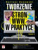 twstp2.jpg