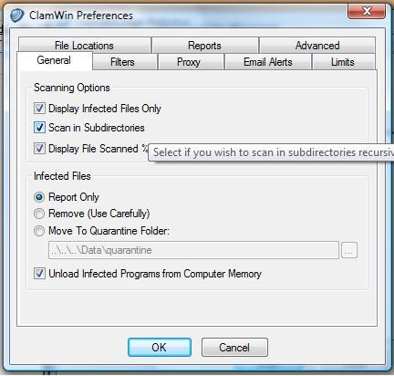 clamwin_options.jpg