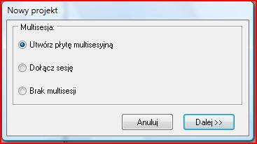 deepburner_project.jpg