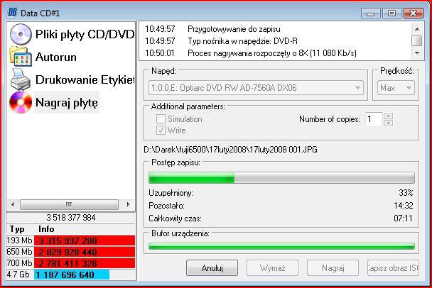deepburner_project5.jpg
