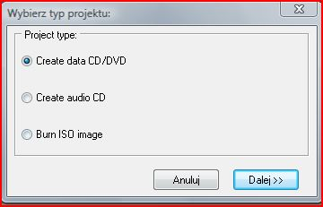 deepburner_splash.jpg