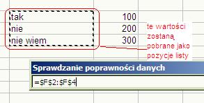 excel_zlisty5.PNG