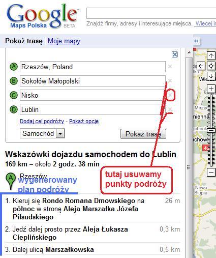 mapygpp2.jpg