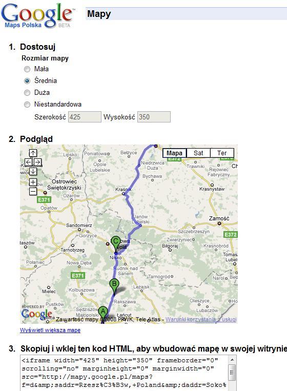 mapygpp4.jpg
