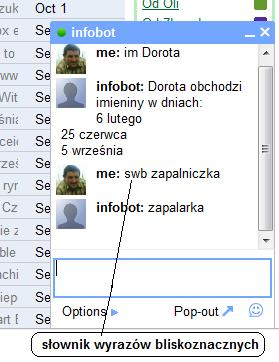 infobot.jpg