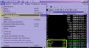 totalcom_cf1.PNG