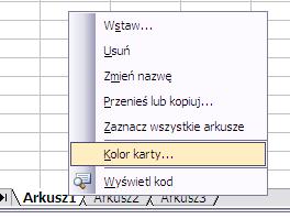 kolorarkusz1.PNG