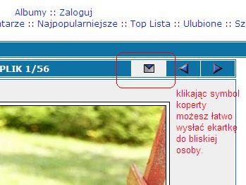 phototupajcom_ekartka.jpg