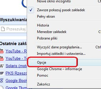 chromeproxy2.PNG