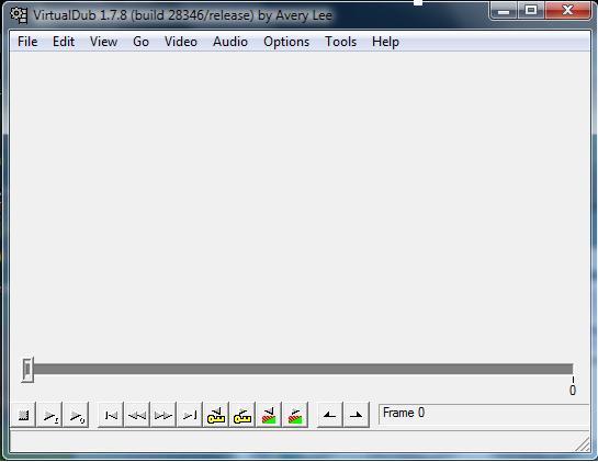 virtualdub1.jpg