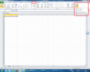 excel2010_tab_view1.png