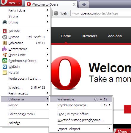 opera11_proxy1.PNG