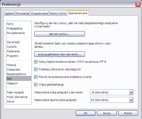 opera11_proxy2.PNG