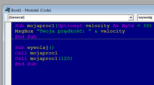 callmp_opt1.png