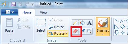 erase_tool.png