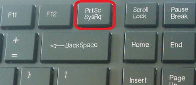 printscreen.png